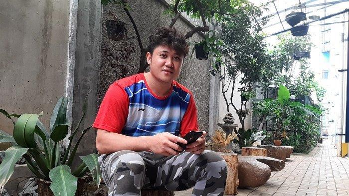 Wahyu Nayaka Arya Pankaryanira Kritisi Pemberitahuan Degradasi Gunakan WhatsApp dari Sang Pelatih