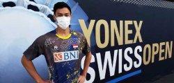 Empat Tim Indonesia Melenggang ke 16 Besar, Shesar Hiren Rhustavito Dapatkan Hadiah Ultah Istimewa