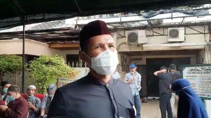 Dibalik Torehan Prestasi Markis Kido dan Keputusan Pebulu Tangkis Legenda Indonesia Joko Suprianto