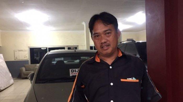PPnBM Nol Persen Diberlakukan, Pengusaha Mobil Bekas di CibinongKabupaten Bogor Terancam Bangkrut
