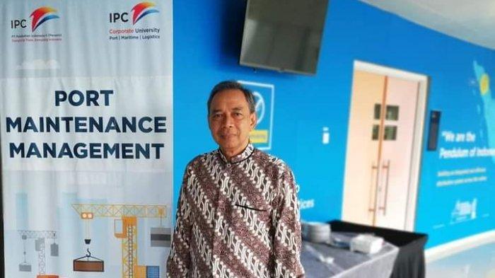 Prospek Bisnis Pelabuhan Indonesia Masih Tinggi
