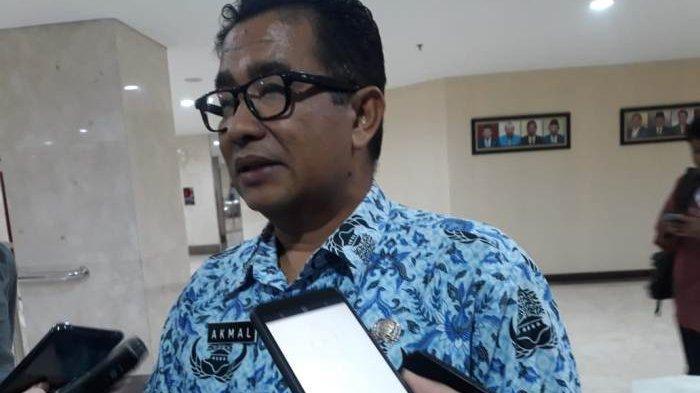 Kemendagri Menyarankan DPRD DKI agar Belajar dari Riau Soal Polemik Pemilihan Wagub DKI Jakarta