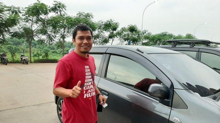 Pelatih Fisik Persita Tangerang: Olahraga Penting untuk Kesehatan Jantung