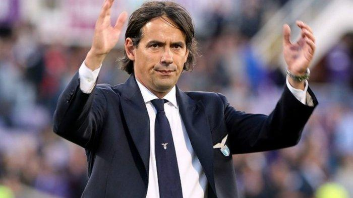 Inter Akhirnya Tunjuk Inzaghi Gantikan Conte dengan Gaji Lebih Besar, Allegri Menuju Juventus