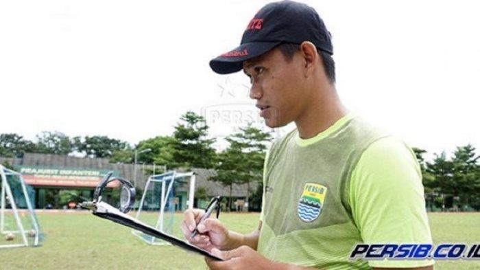 Diklat Persib Bandung Ingin Terus Sumbang Pemain ke Timnas Indonesia