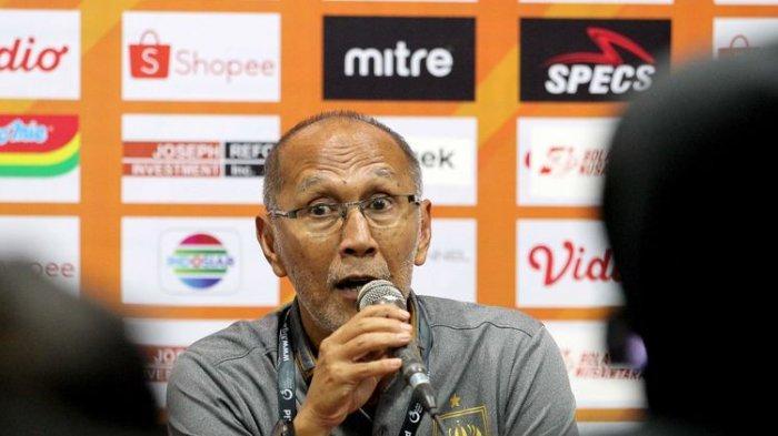 Hadapi 2 Kejuaraan Bergengsi, Timnas Indonesia U-19 Disarankan Uji Coba Internasional
