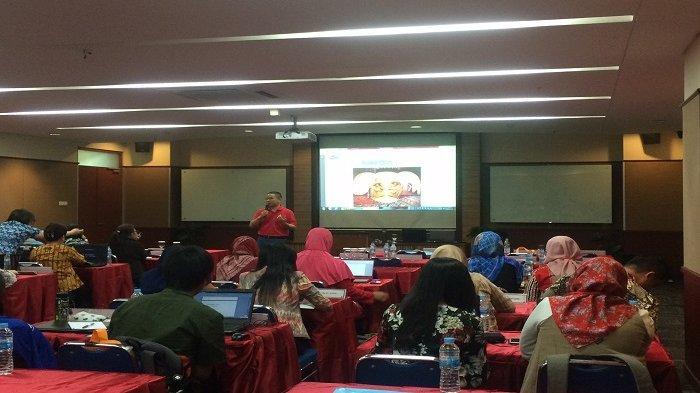 Minat Masyarakat Indonesia Belajar Bahasa Mandarin Terus Meningkat