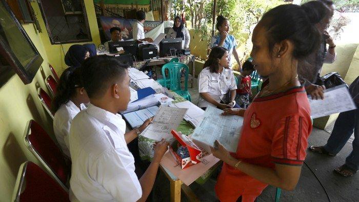 Dokumen Kependudukan Rusak Terendam Banjir? Tak Banyak Syarat, Berikut Cara Mudah Mengurusnya