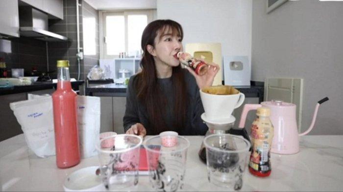 Peluncuran Kampanye Sunnydays ini ditandai dengan acara Live Talking With Sunny Dahye, seorang youtuber dan beauty influencer yang disiarkan melalui akun Instagram resmi Tango Drink dan Kedai Kopi Kulo.
