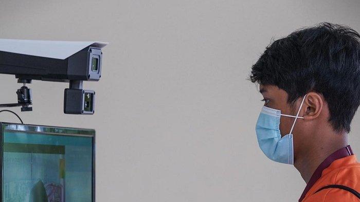 Direktur Olahraga Persija Ferry Paulus Senang Persija Development Dilibatkan pada Simulasi Kompetisi