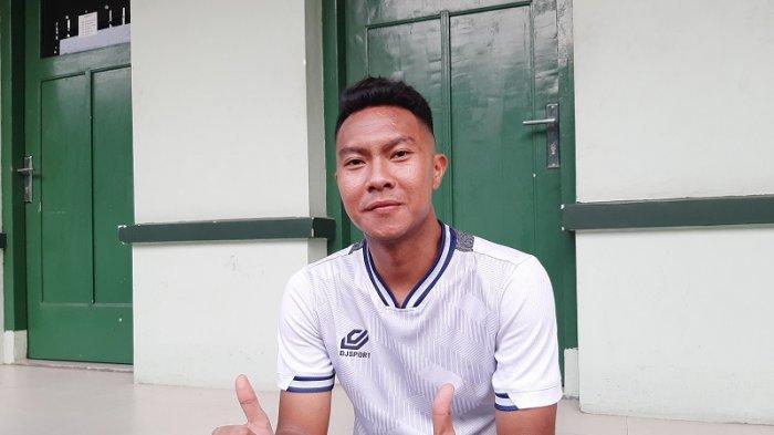 Kompetisi Liga 1 2020 Dilanjutkan September, Ini Ungkapan Gustur Cahyo Putro PS Tira Persikabo