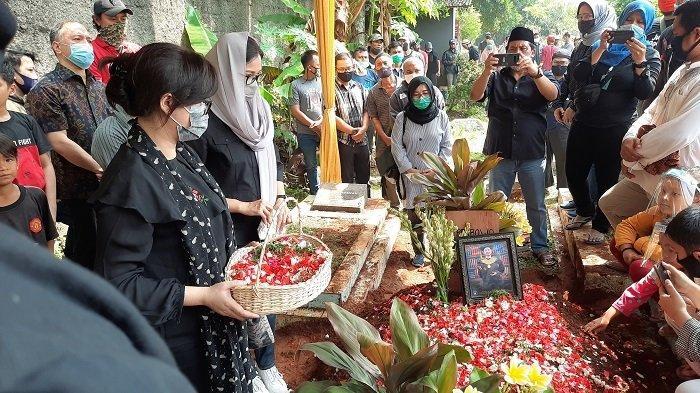 Sidik Jari di Pisau Ternyata Milik Yodi Prabowo, Polisi Belum Mau Simpulkan Korban Bunuh Diri