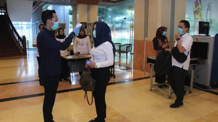 Pakar Ungkap Indonesia Diuntungkan Secara Gen Hadapi Virus Corona