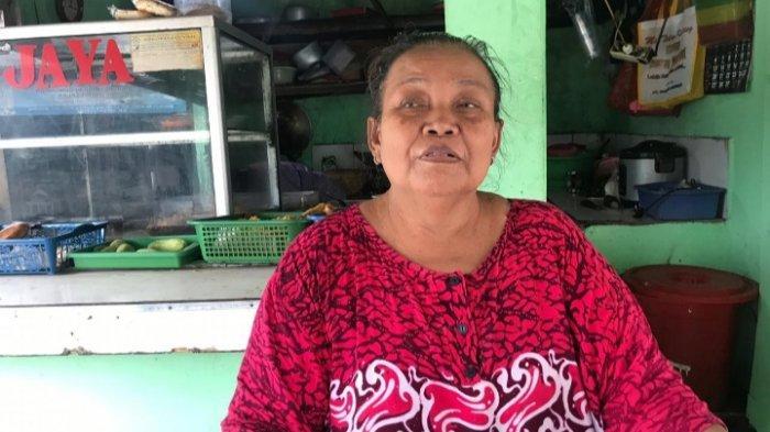 Rumah Dinas Wali Kota Tangsel Sedang Dibangun, Rusti Berharap Airin Mampir