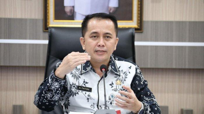 Kemendagri Apresiasi Inovasi Pelayanan di Kabupaten Bogor, Paling Banyak di Bidang Kesehatan
