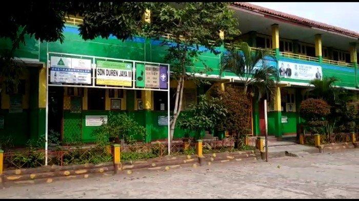 Tampung Calon Siswa Jalur Zonasi, Pemkot Bekasi Buka SMP Negeri Dadakan