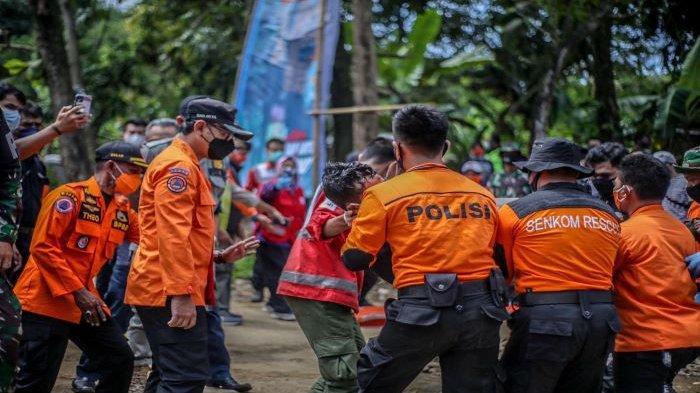 Bima Arya Minta Kewaspadaan, Koordinasi Lintas Instansi Kota Bogor Terus Ditingkatkan Saat Bencana