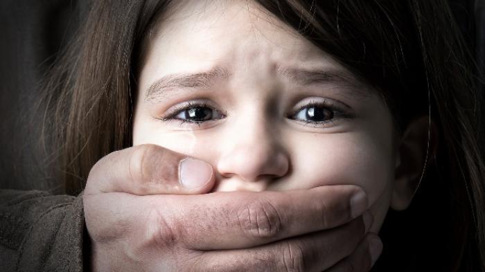 Kronologi Lima Pria Sindikat Narkoba Dikejar dan Dikepung Warga Pasca Gagal Culik Anak Usia 14 Tahun
