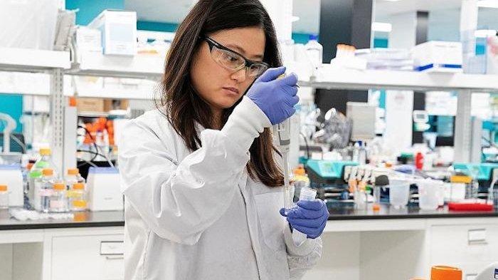 Singapura Siap Uji Vaksin Covid-19 ke Tubuh Pasien Bulan Agustus, Semoga Bisa Cepat Dipakai di Dunia
