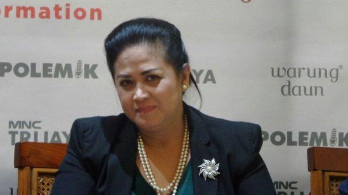 Pasukan TNI Gelar Latihan Tempur Bersama Militer AS, Connie Ingatkan Indonesia Negara Nonblok
