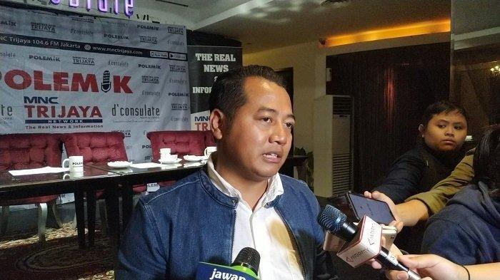 Pengamat Nilai Pilwalkot 2020 Kota Tangsel sebagai Pertarungan Dinasti Politik Naga Besar