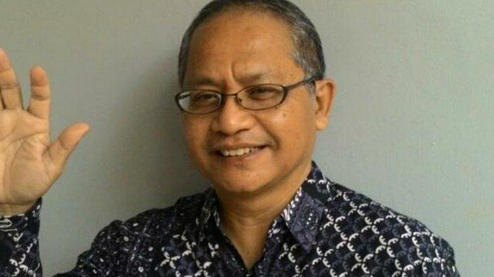 Revisi UU Pemilu terkait Pelaksanaan Pilkada, Adi Susila: Hanya Kepentingan Politik Kekuasaan Semata