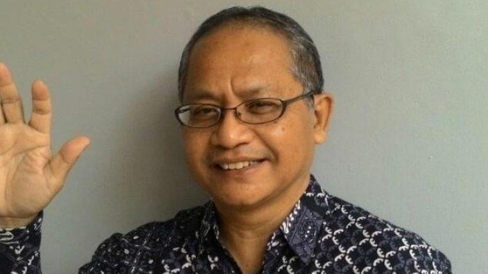 PKS Bekasi Harus Cari Sosok Tegas dan Populer untuk Calon Walkot 2024