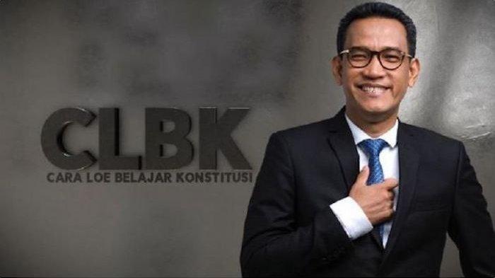 Refly Harun Ungkap Ada Kejanggalan Keterangan Versi Polisi dan FPI Soal Penembakan Laskar FPI
