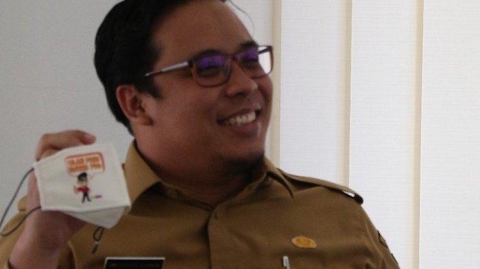 Pemkab Tangerang Beri Keringanan Bayar Pajak di Bulan Agustus, Penghapusan Denda Administrasi