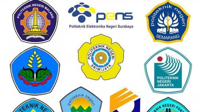 Cek Pengumuman Seleksi SNMPN 2021 Lewat Website https://snmpn.politeknik.or.id.