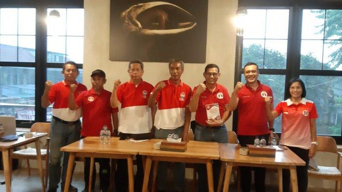 1500 Peserta Bakal Ramaikan Rakernas dan Jambore Indonesia Muda di Buperta Cibubur