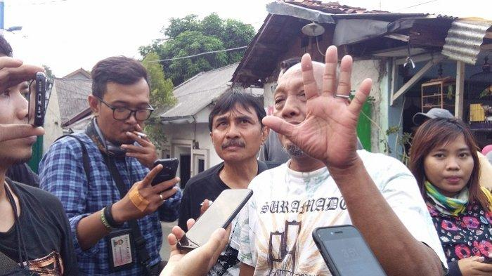 Ini Kesaksian Warga Soal Rumah Mewah di Kemanggisan yang Digerebek Polisi Jadi Markas Penipu Online