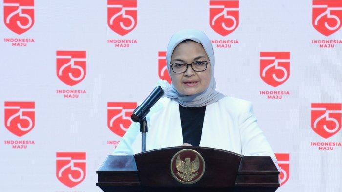 Wakil Ketua Komisi IX DPR Tuding BPOM Main Politik dan Ingkari Pemberian Izin Uji Klinis Kedua