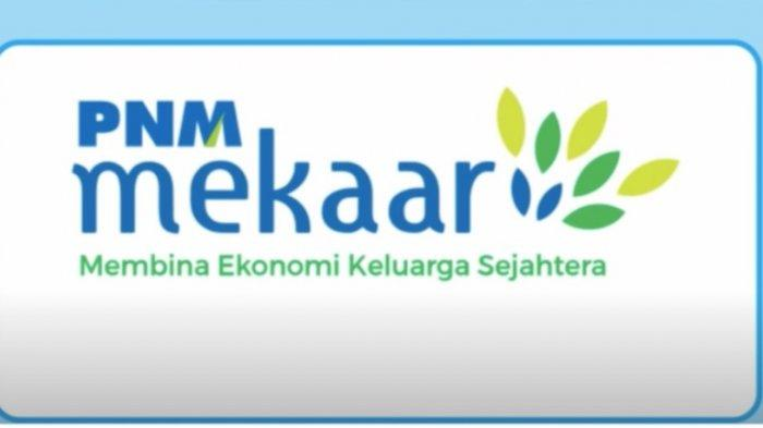 Link Cek Penerimaan BLT UMKM 2021 dari PNM Mekar Lewat Banpresbpum.id, Cukup NIK KTP