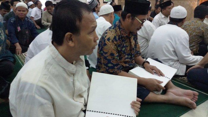 Bangun Kampus UIII Depok, Indonesia Harus Jadi Pusat Studi Islam di Dunia, Tergetkan September Buka