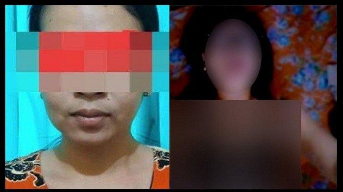 VIRAL! Janda Bikin Video Rekam Tubuh Sendiri Tanpa Busana di Kamar, Ini Penyebab Videonya Tersebar