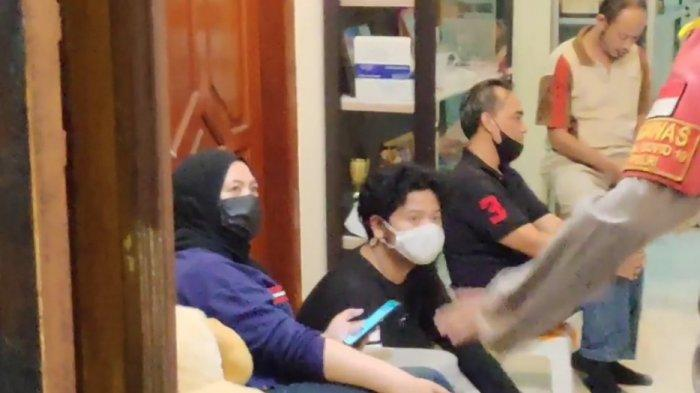 Kronologis Penyekapan Kakak-beradik di Kawasan Duren Sawit, Berawal dari Kerjasama Investasi