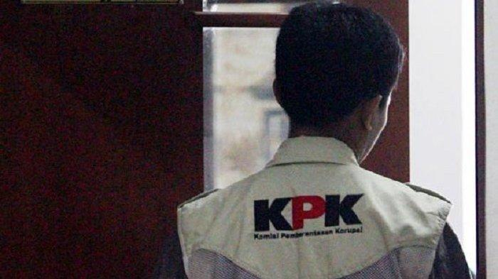 KPK Nonaktifkan 75 Pegawai yang Tak Lulus TWK untuk Hindari Masalah Hukum Penanganan Kasus