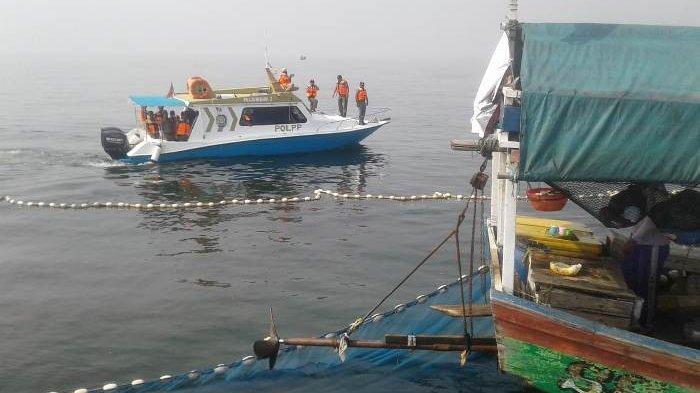 Sebanyak 5.111 Wisatawan Serbu Kepulauan Seribu Selama Libur Paskah