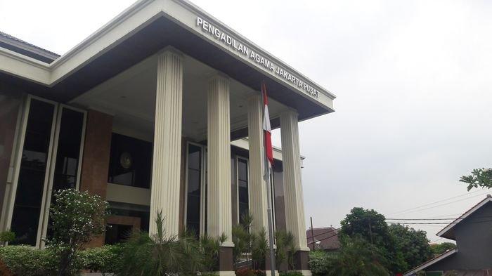 Gara-gara Selingkuh, Pasangan Cerai di Jakarta Pusat Meningkat: 1.122 Istri Mengajukan Gugatan Cerai