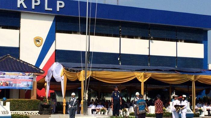 VIDEO: Donor Darah dan Bersih-bersih Pantai Ramaikan HUT KPLP dan Pangkalan PLP Kelas I TanjungPriok