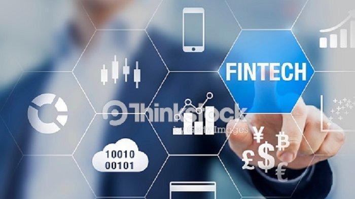 Perkembangan Fintech di China Sangat Masif, Apa Penyebab Fintech di China Berkembang?