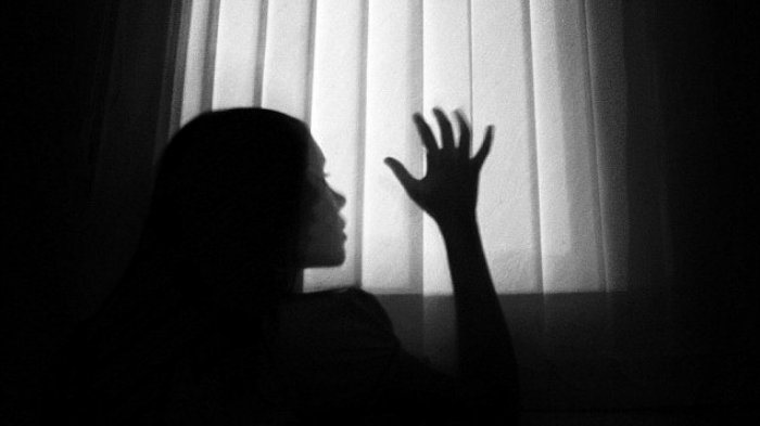 Disdik: Remaja 15 Tahun yang Diperkosa Kakak Pramukanya Bukan Siswi SMP Barunawati II