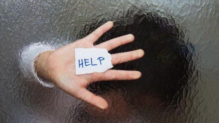 Perempuan Diperkosa 10 Pria di Sebuah Bengkel, Polisi Lakukan Penyelidikan