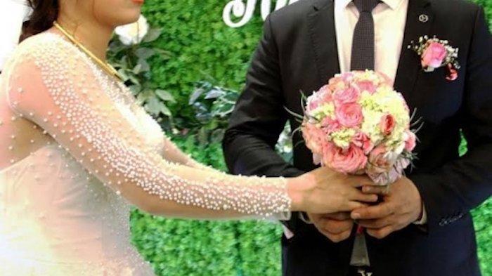 Menikah 30 Tahun Punya Anak dan Cucu, Baru Tahu Kalau Mereka Saudara Kandung