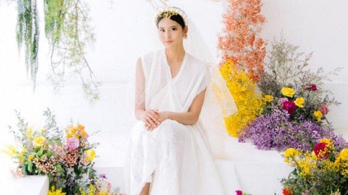 Pesta Pernikahan Privat pada Masa Pandemi Biaya Berkurang Sedikit, Ini Alasannya