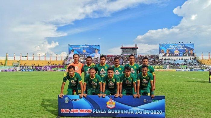 Update Pertandingan Persebaya Vs Madura United 3-2, Kedua Tim Saling Balas Gol