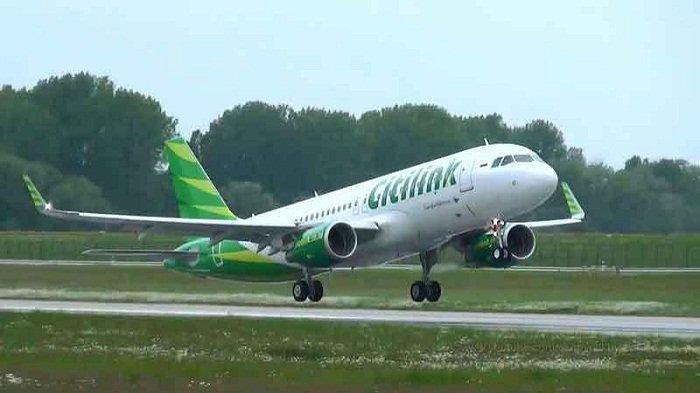 Update Terbaru Cara Kemenhub Atasi Mahalnya Tarif Tiket Pesawat, Ubah Aturan, Simak Selengkapnya