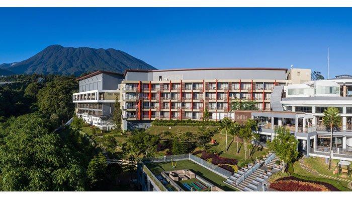 Pesona Alam Resort & Spa Tawarkan Paket Terjangkau Aktivitas Outing atau Gathering - pesona-alam-resort-spa-tawarkan-paket-terjangkau-aktivitas-outing-atau-gathering.jpg