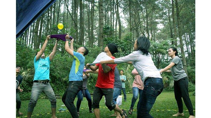 Pesona Alam Resort & Spa Tawarkan Paket Terjangkau Aktivitas Outing atau Gathering - pesona-alam-resort-spa-tawarkan-paket-terjangkau-aktivitas-outing-atau-gathering_03.jpg